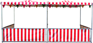 vendor tent png by dbszabo1