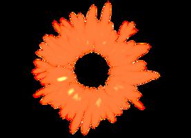 fire burst png by dbszabo1