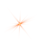 flare png
