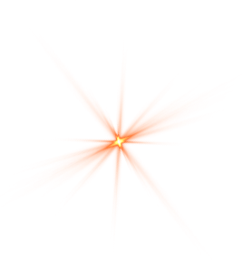 flare png by dbszabo1 on DeviantArt