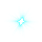 star burst png