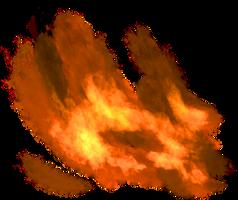 fire png by dbszabo1