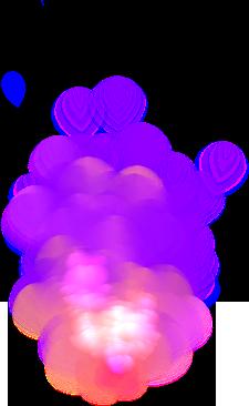 smokey flame png by dbszabo1