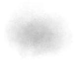 smoke or mist png