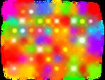 misc lights bg png