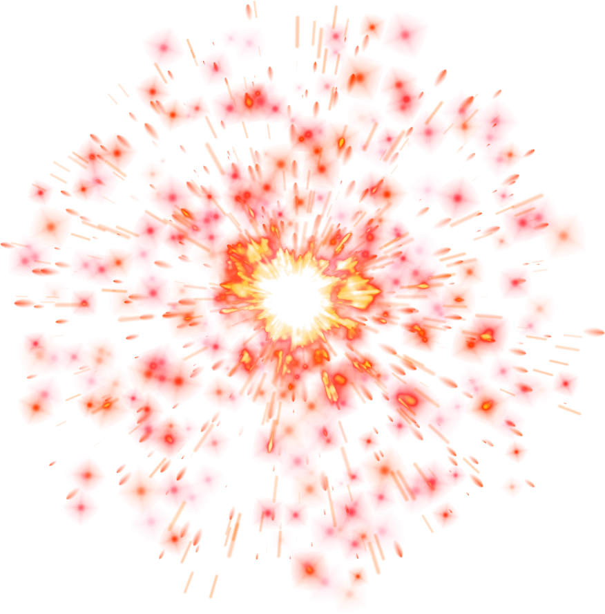 misc explosion element png by dbszabo1 on DeviantArt