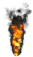 misc fire element png