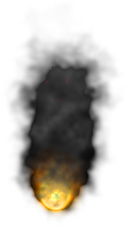 pngs for smoke explosion - photo #32
