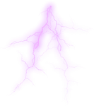 misc electrcity element png