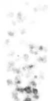 misc smoke element png