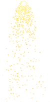 misc spakly element png