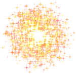 misc sparkly element png