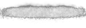 misc water element png