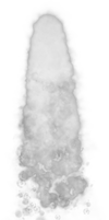 misc water smoke element png