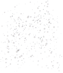 misc bubbles element png