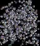 misc bubbles element png