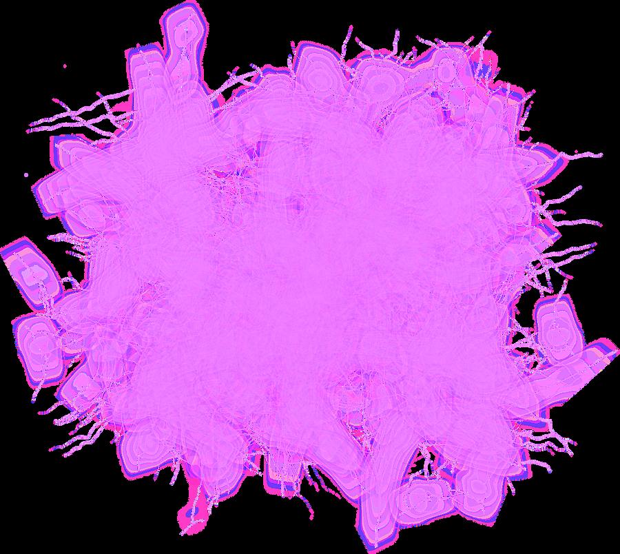Lighting Paint Net