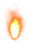 misc fire png