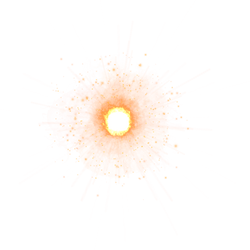 misc fire explosion png