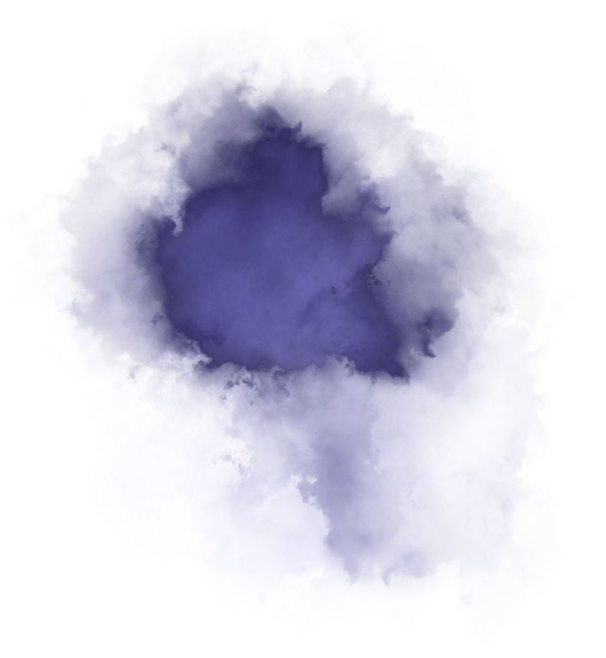 Misc Cloud Smoke Element Png By Dbszabo1 On Deviantart
