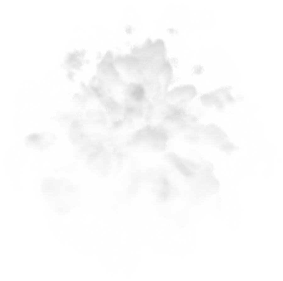 Smoke Png Transparent Cloud Smoke Element Png by