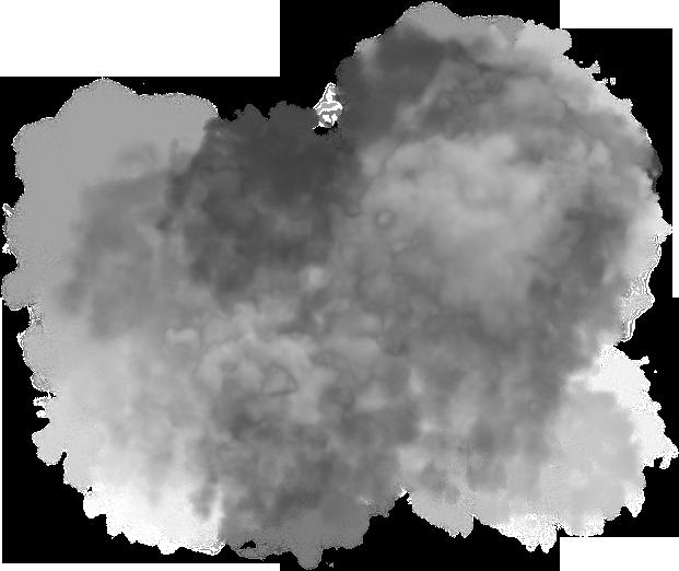 misc cloud smoke element png by dbszabo1