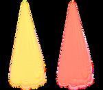 misc light element png