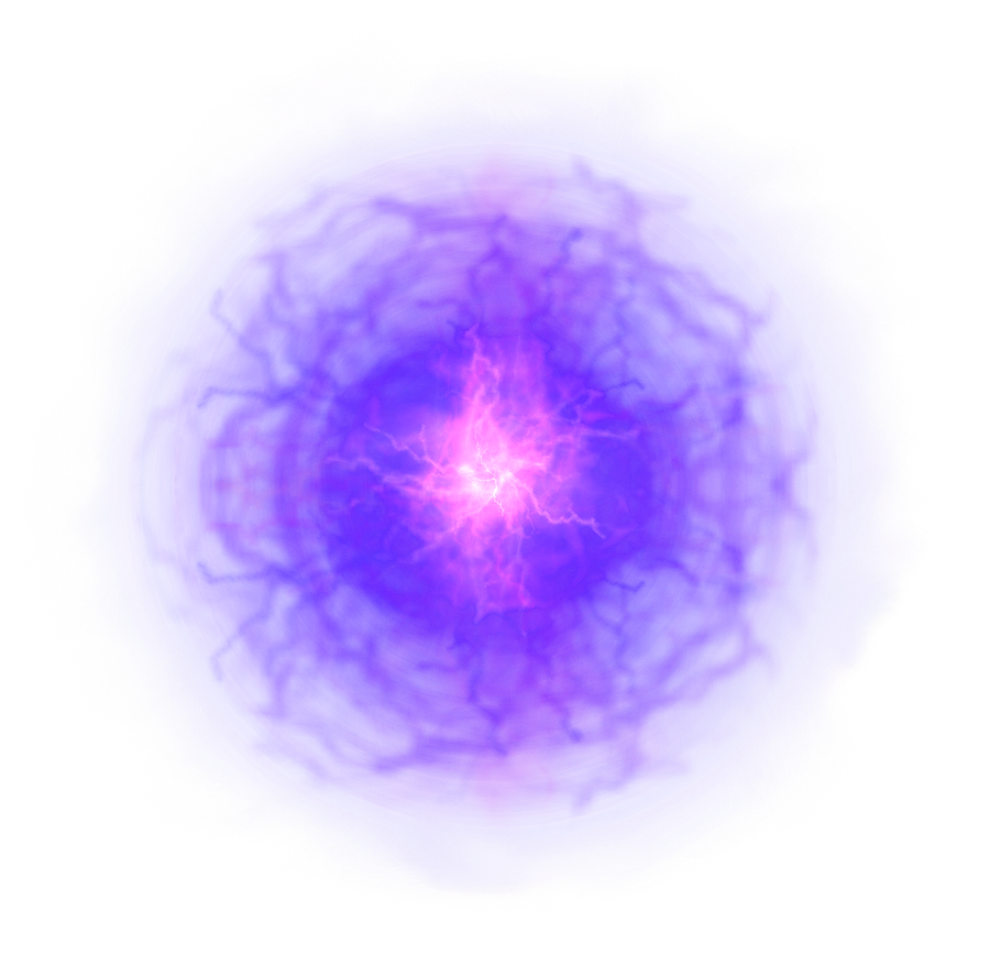 misc bg element png by dbszabo1 on DeviantArt