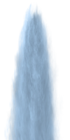 misc waterfall png