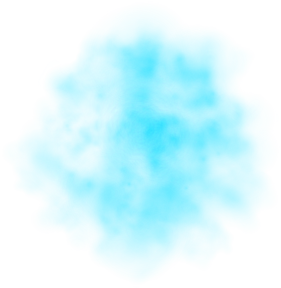 Blue Smoke Transparent Images - Reverse Search