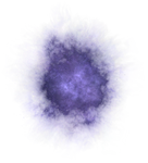 misc png