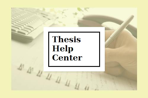 college essay information lines