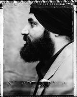 formal sikhs I. by Valdoo