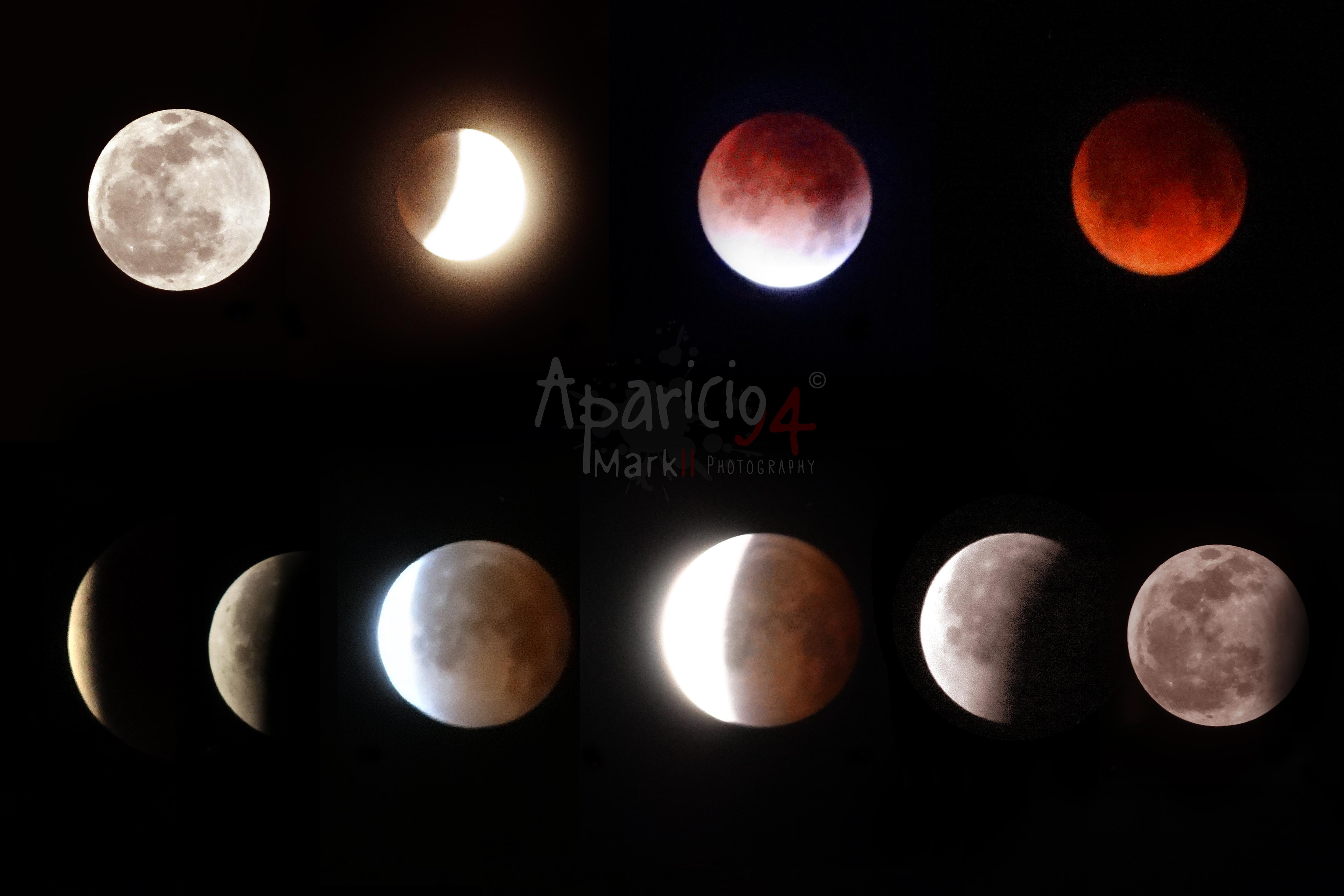 Eclipse, April 15, 2014 by Aparicio94