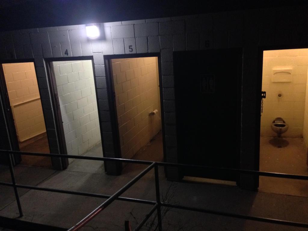 Closing Doors F : Closed doors by purrofdoom on deviantart