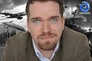 VanKaiser's Profile Picture