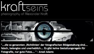 kraftseins's Profile Picture
