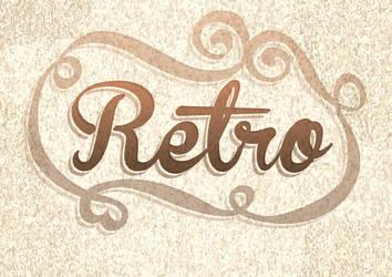 2 - Retro by lille-cp