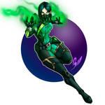 Viper - Valorant