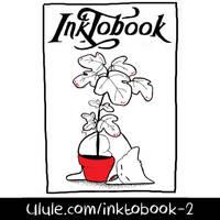 [ULULE] Inktobook 2