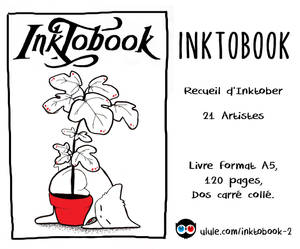 INKTOBOOK