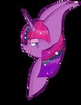 Violet Dusk
