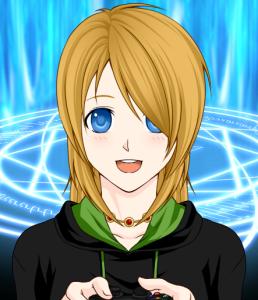 Maria65's Profile Picture