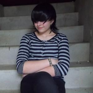 2DloveGorillaz's Profile Picture