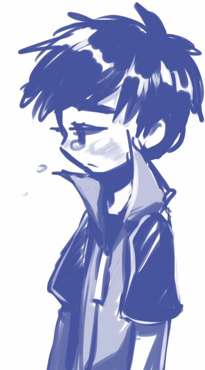 Sketch2127857 by ttwldnjs