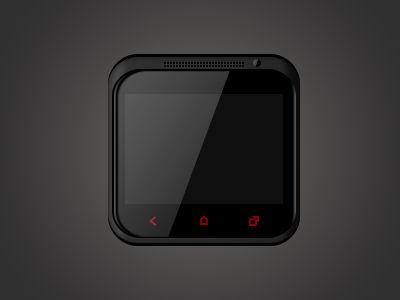 HTC OneX Plus