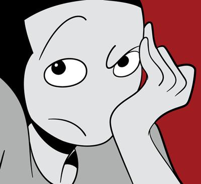 mrcontroversial's Profile Picture