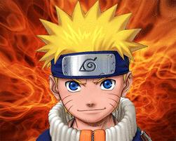 Naruto kun gif by kuki4982