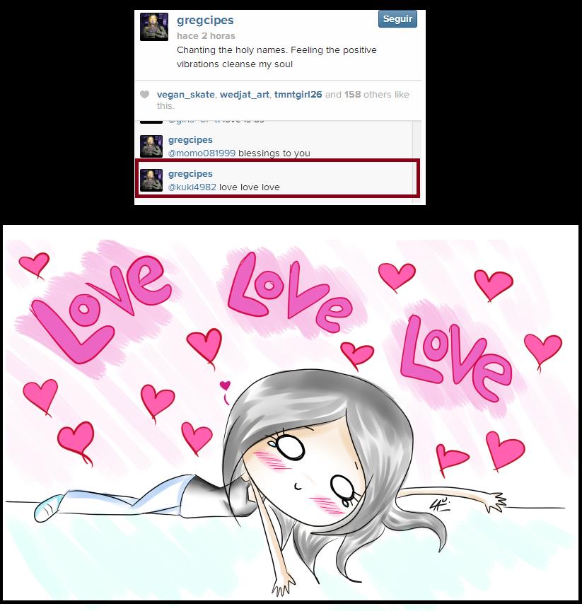 Love by kuki4982