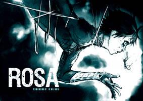 ROSA -short-film